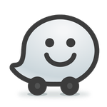 Image for Waze - GPS, Maps, Traffic Alerts & Sat Nav