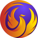 Image for Phoenix Browser  -Video Download, Private & Fast