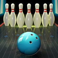 Image for World Bowling Championship