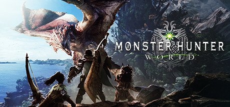 Monster Hunter World: Iceborne - Master Edition v14.00.00/413161 + 214 DLCs + High Resolution Textures Pack