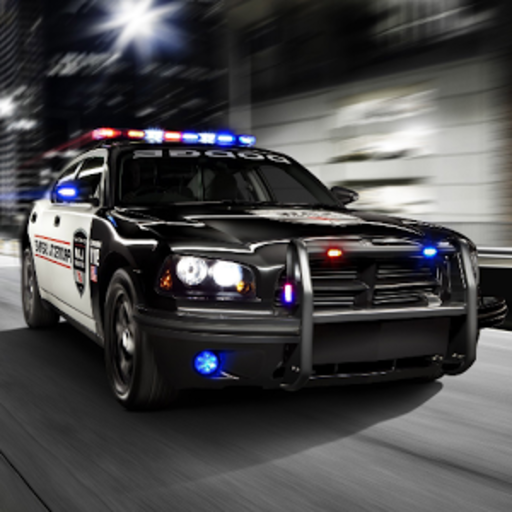 Image for Fast Police Car Driving 3D