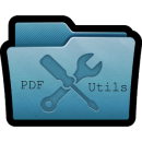 Image for PDF Utils PRO