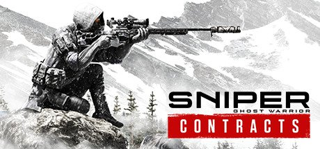 Sniper: Ghost Warrior Contracts v20210125 + 16 DLCs