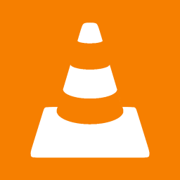 Image for VLC Media Player