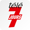 Image for Télé 7 – Programme TV & Replay