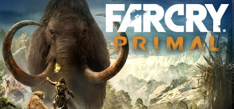 Far Cry: Primal - Apex Edition v1.3.3 + All DLCs + Ultra HD Textures