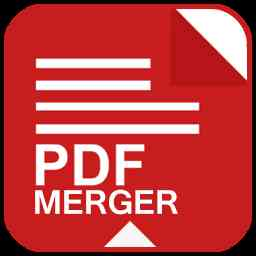 Image for A Pdf Merger