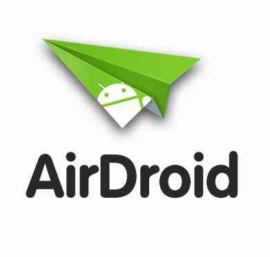 Image for AirDroid File Transfer/Manage