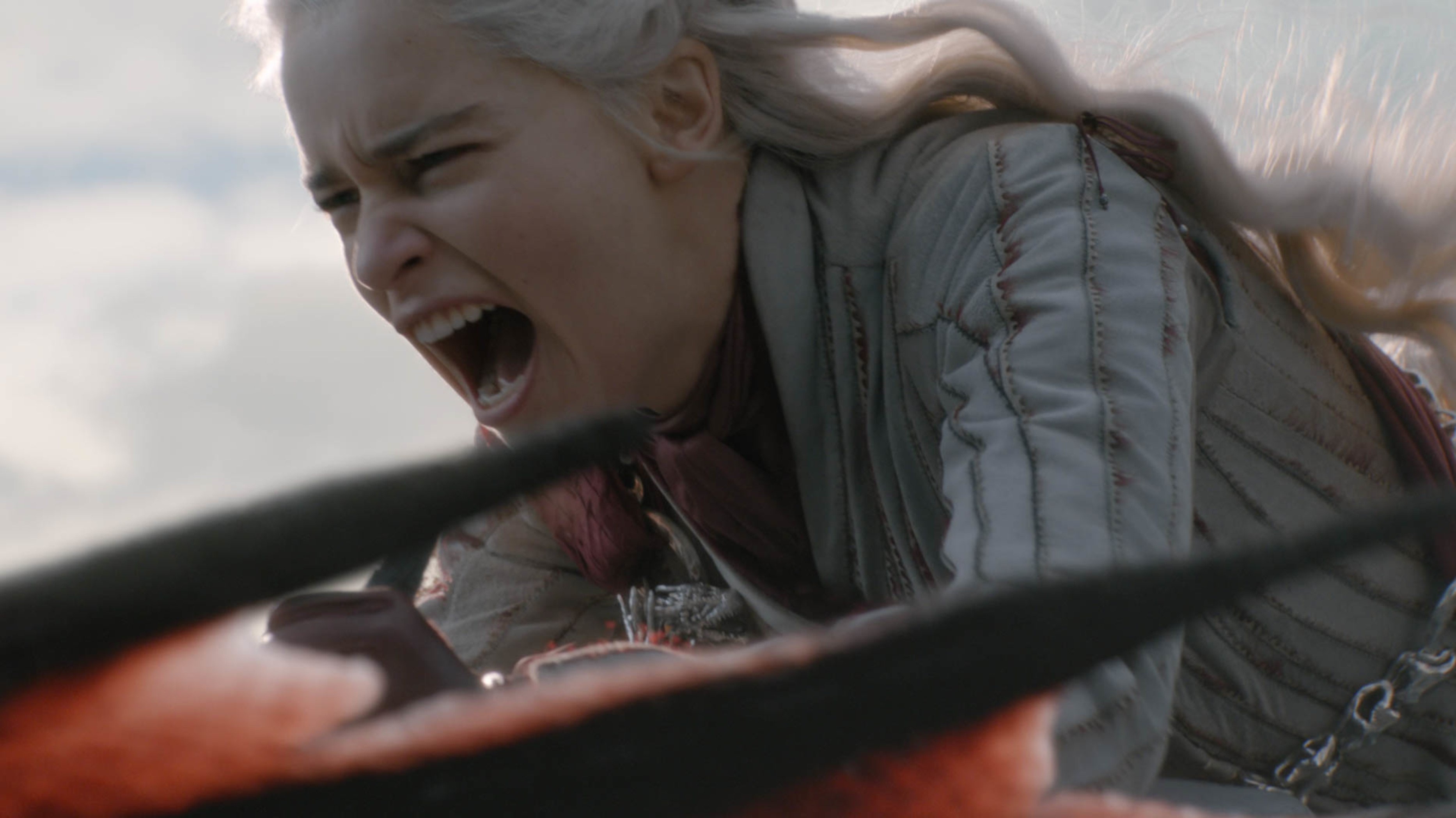 Game of Thrones 2019 Season 8 Episode 4 Quality 1080P Free