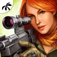Image for Sniper Arena: PvP Army Shooter