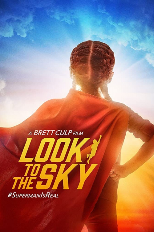 Look to the Sky 2017