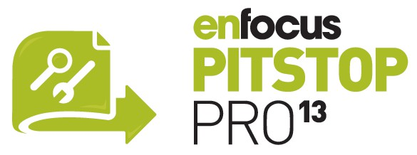 Image for Enfocus PitStop Pro