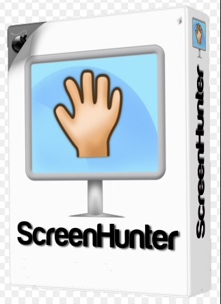 Image for ScreenHunter Pro