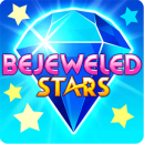 Image for Bejeweled Stars: Free Match 3