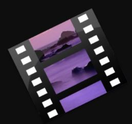 Image for AVS Video Editor