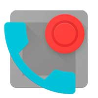 C Mobile Call Recorder Premium Unlocked