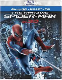 The Amazing Spider-Man 2 + Update1
