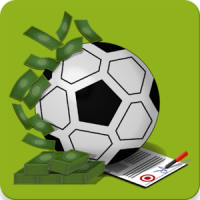 Image for Football Agent Unlimited Money