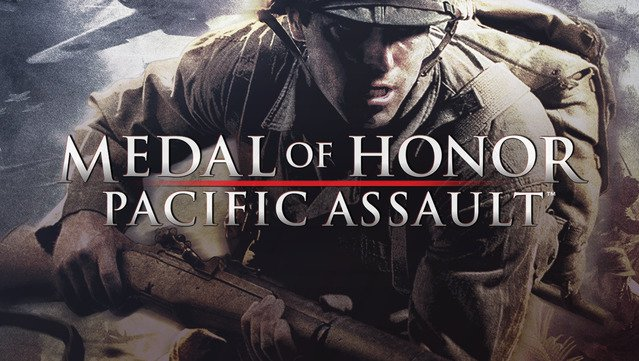 Medal of Honor: Allied Assault War Chest-GOG