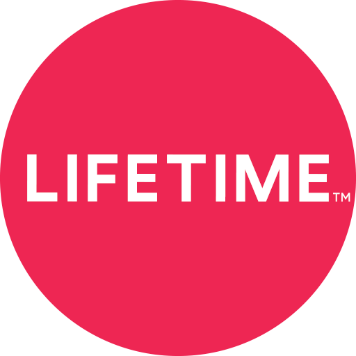 Image for Lifetime - Watch Full Episodes & Original Movies