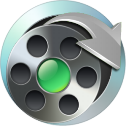 Image for Aiseesoft Total Video Converter