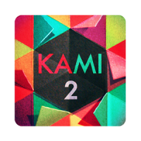 Image for KAMI 2