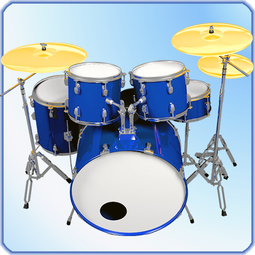 Image for Drum Solo HD