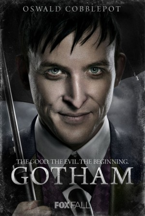 Gotham Season 5 Episode 12 2019