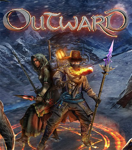 Outward V2020.06.16 + 2 DLCs + Multiplayer FitGirl Repack