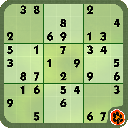 Image for Best Sudoku (Free)