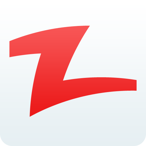 Image for Zapya (Connect,Share,Transfer)