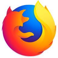Image for Firefox Browser fast & private