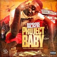 Switchin Gears - Kodak Black 2013