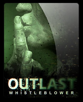 Outlast - Complete Edition
