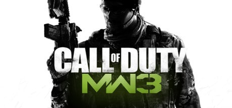 Call of Duty: Modern Warfare 3 v1.9.461 + All DLCs