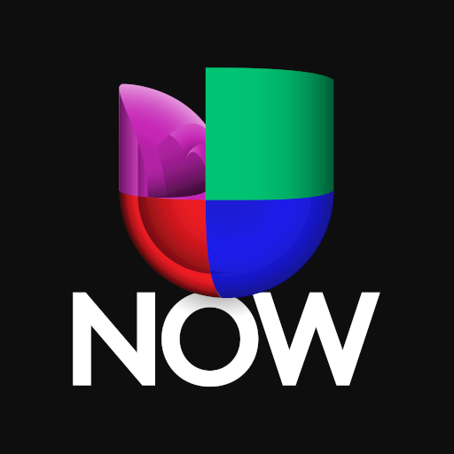 Image for Univision NOW - TV en Vivo y On Demand