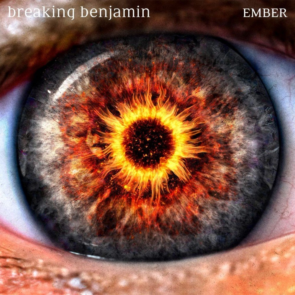 Save Yourself - Breaking Benjamin 2018