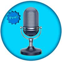 Translate voice Pro languages quickly and easily