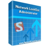 Image for EduIQ Network LookOut Administrator Pro