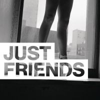 azy - Just Friends Ft. Phem - G 2017
