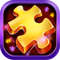 Image for Jigsaw Puzzles Epic Hack Unlocked