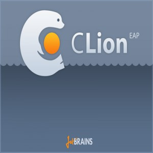 Image for JetBrains CLion