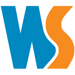 Image for JetBrains WebStorm