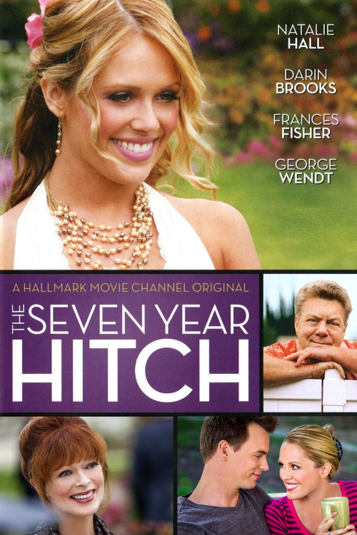 The Seven Year Hitch 2012