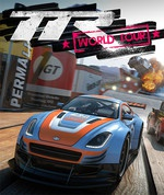 Table Top Racing: World Tour + Update 1 + DLC