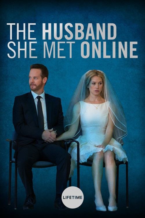 The Husband She Met Online 2013
