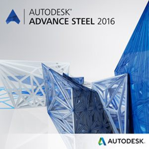 Image for Autodesk Advance Steel