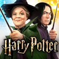Image for Harry Potter: Hogwarts Mystery
