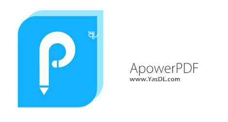 Image for Apowersoft ApowerPDF