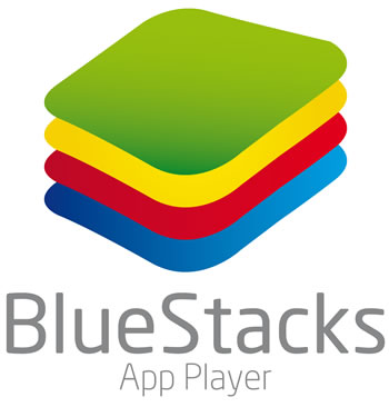 Image for BlueStacks